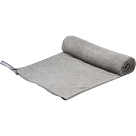 Sea to Summit Tek Towel XL, grey